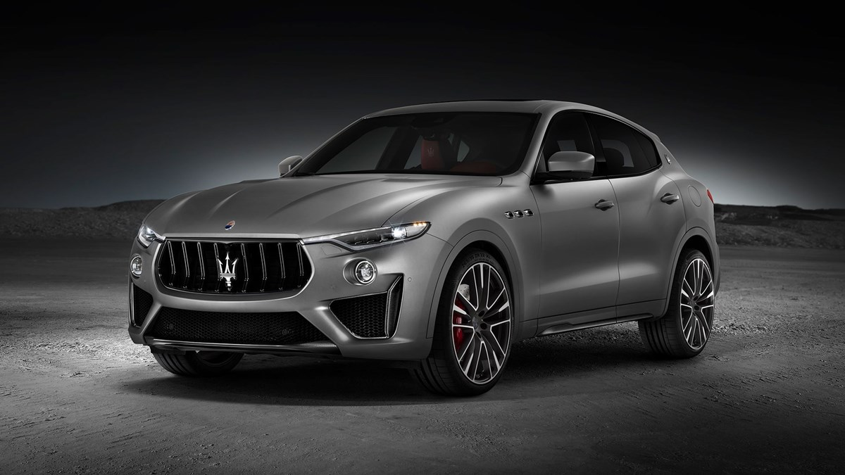 181101_maserati_levante_trofeo_launch_edition