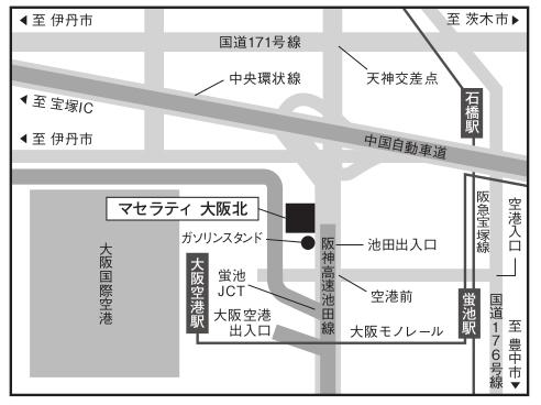 main_HAKKO_OSAKAKITA_map